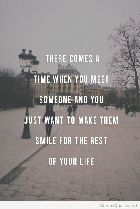 When you meet  How Will You Meet Your Soulmate?  2019-06-29
